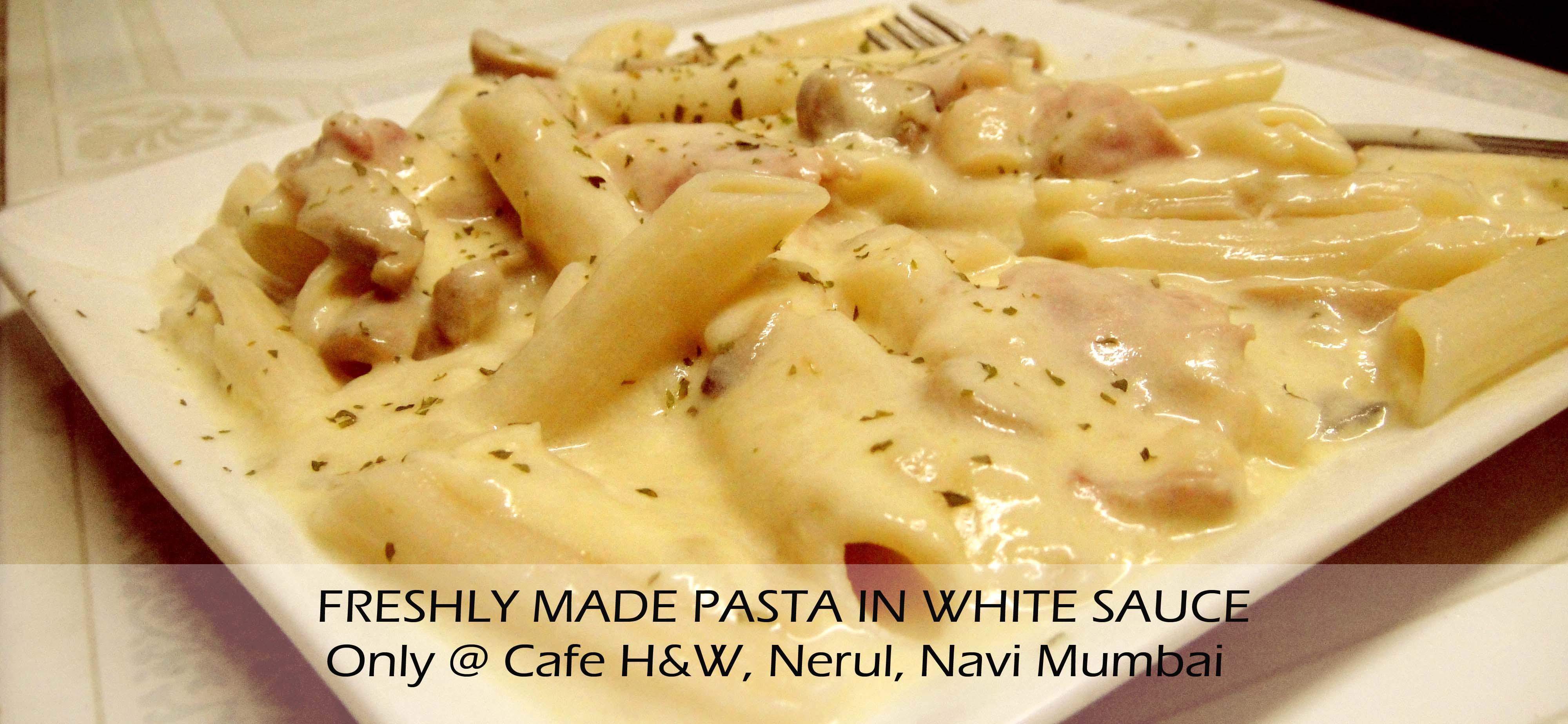 white sauce pasta copy.jpg