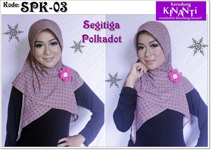 SPK 3.jpg