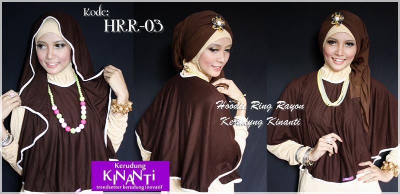 HRR-03.jpg