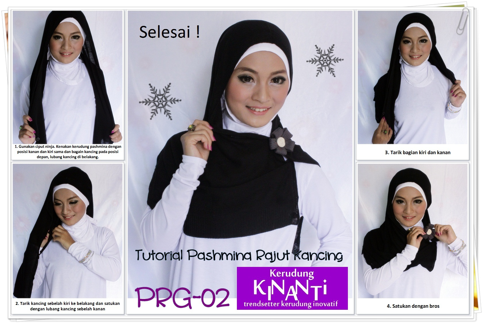 tutor PRG 2.jpg