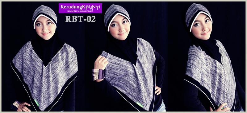 RBT 02.jpg