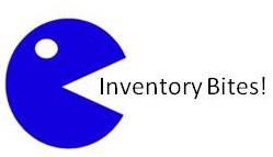 inventory-bites.jpg