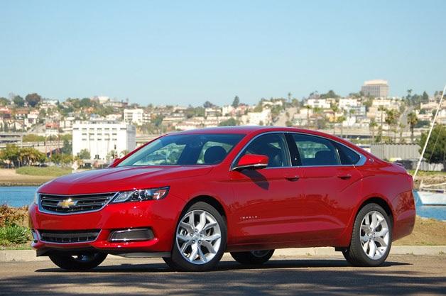 2014-chevy-impala.jpg