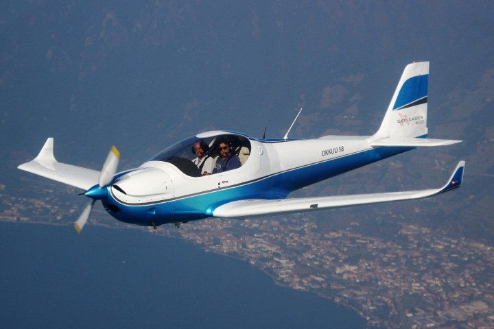 Aircraft For Sale Airplanemart Com Page 164
