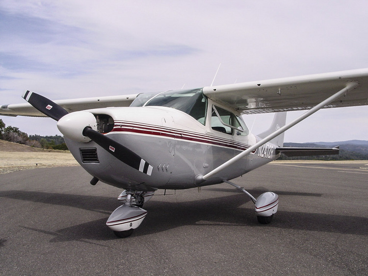 Aircraft for sale page 163 for Aircraft motors for sale