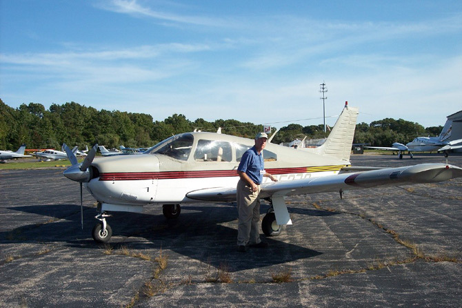 1970 Beechcraft King Air 100 for sale in MA United States