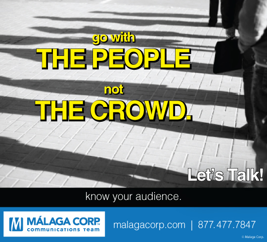 MalagaCorp-Communications.011314.jpg