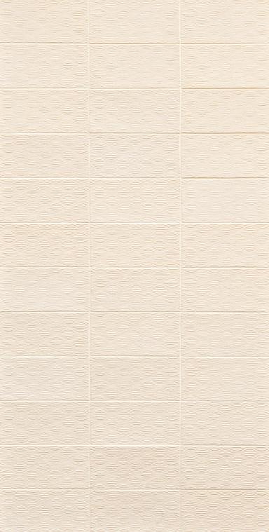 VicenteWolfTextures_Illusion_4x8_sw02Taliesin.jpeg