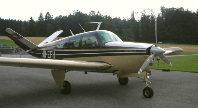 1000 images about private commercial amp sport on pinterest planes