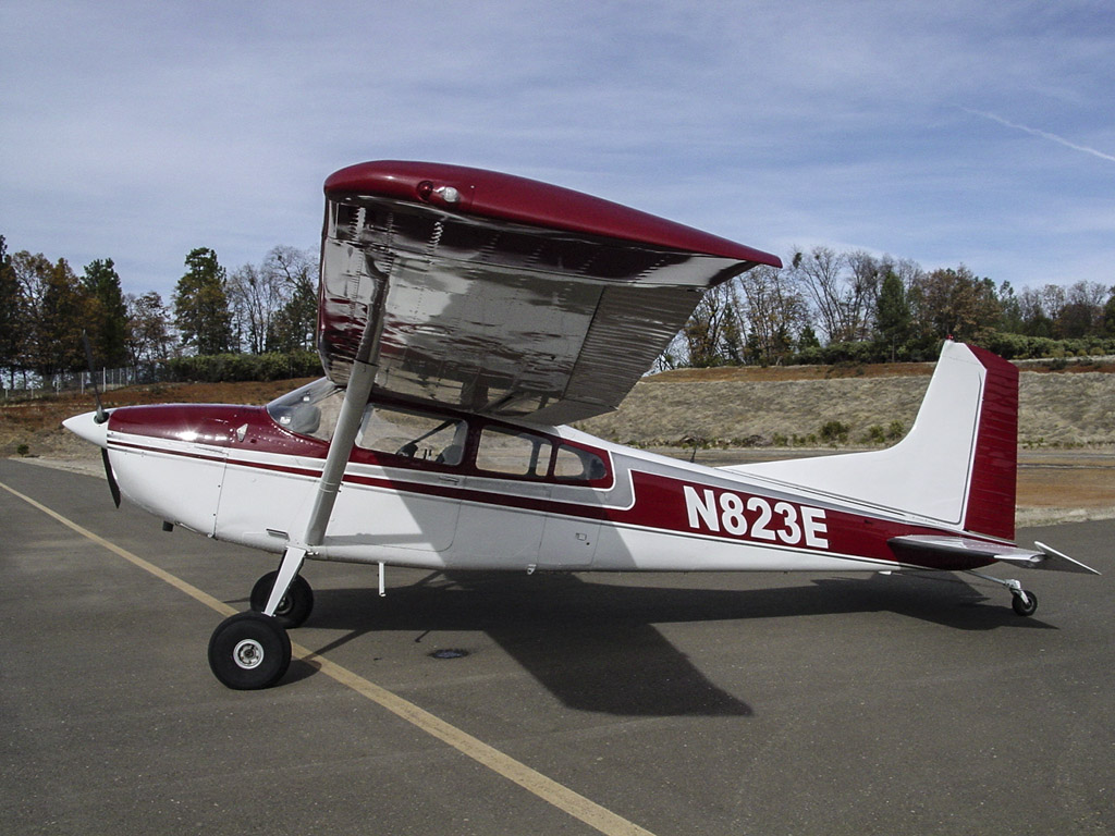 Aircraft for sale page 147 for Aircraft motors for sale