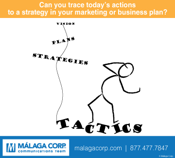MalagaCorp-diversionary-tactics.021414.jpg