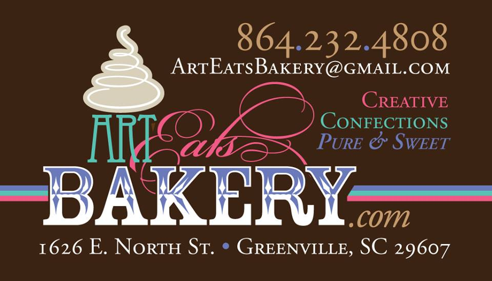 Custom unique artistic fondant birthday and wedding cake designs and ...