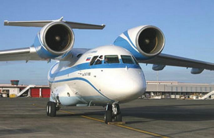 AirplaneMart com