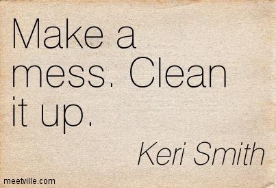 pro clean.jpg