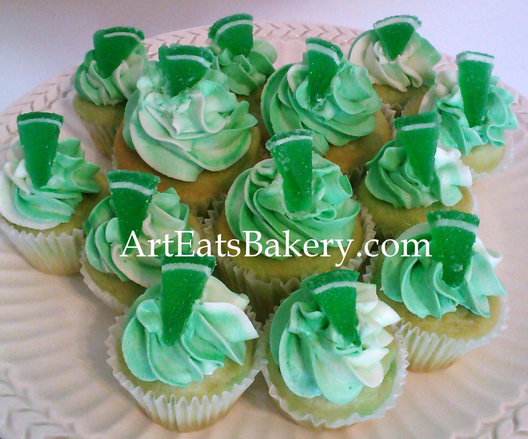 Key Lime cupcakes.jpg