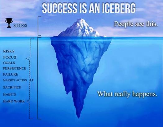 iceberg1.jpeg
