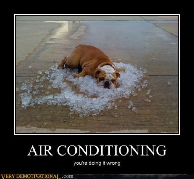 air conditioning2.JPG