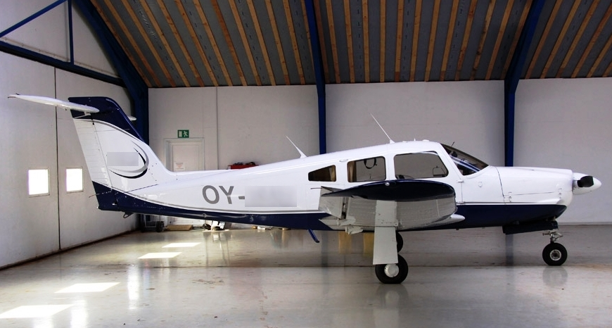 Aircraft For Sale | AirplaneMart.com | Page 132