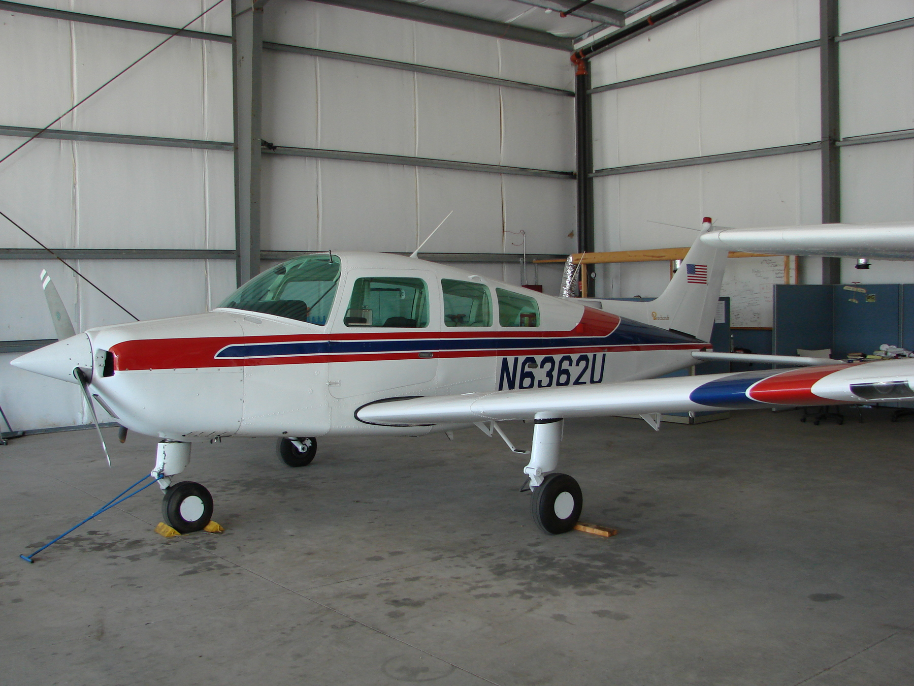 Aircraft for sale page 129 for Aircraft motors for sale