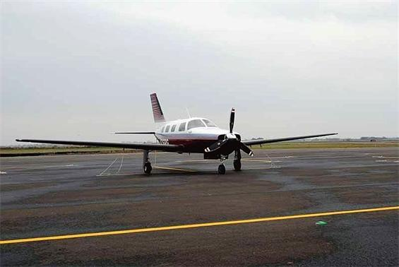 Aircraft For Sale | AirplaneMart.com | Page 112