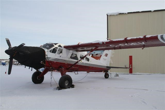 Aircraft For Sale Airplanemart Com Page 98