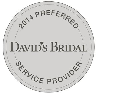 David's Bridal preferred cake vendor logo.jpg