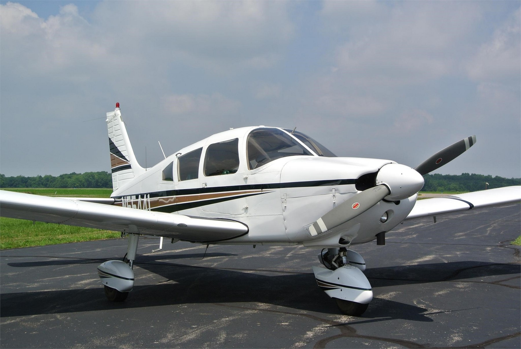 Aircraft for sale page 85 for Aircraft motors for sale