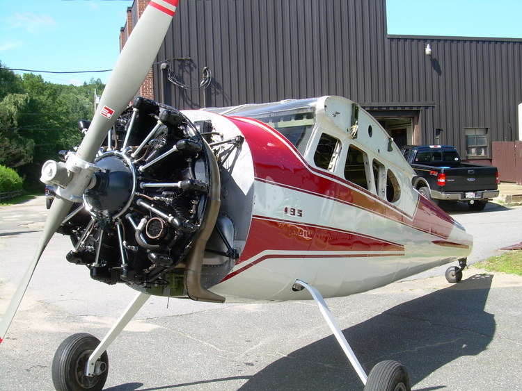 Aircraft for sale page 80 for Aircraft motors for sale