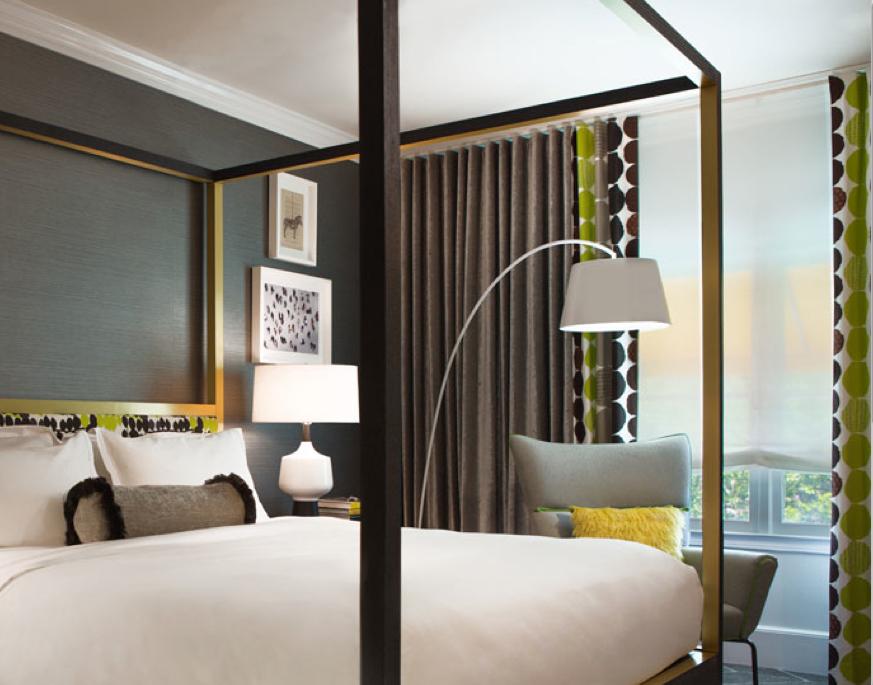 Brice-Savannah-Kimpton-Guestroom.jpg