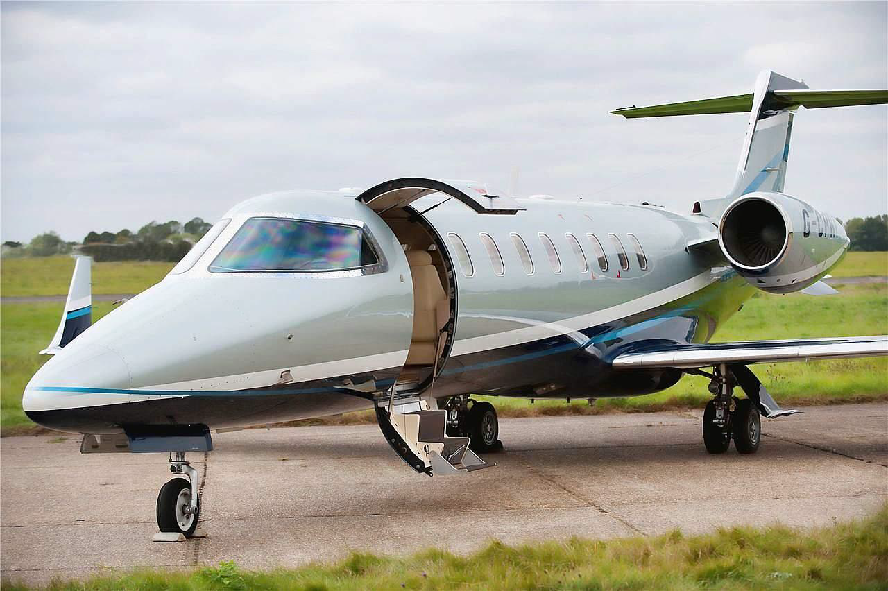 Aircraft For Sale | AirplaneMart.com | Page 76  Aircraft For Sa...