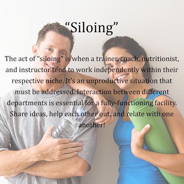 Siloing.jpg