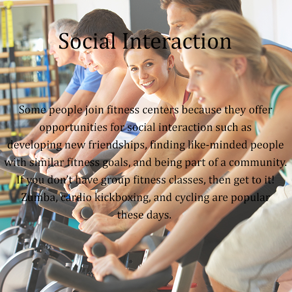 Social Interaction.jpg
