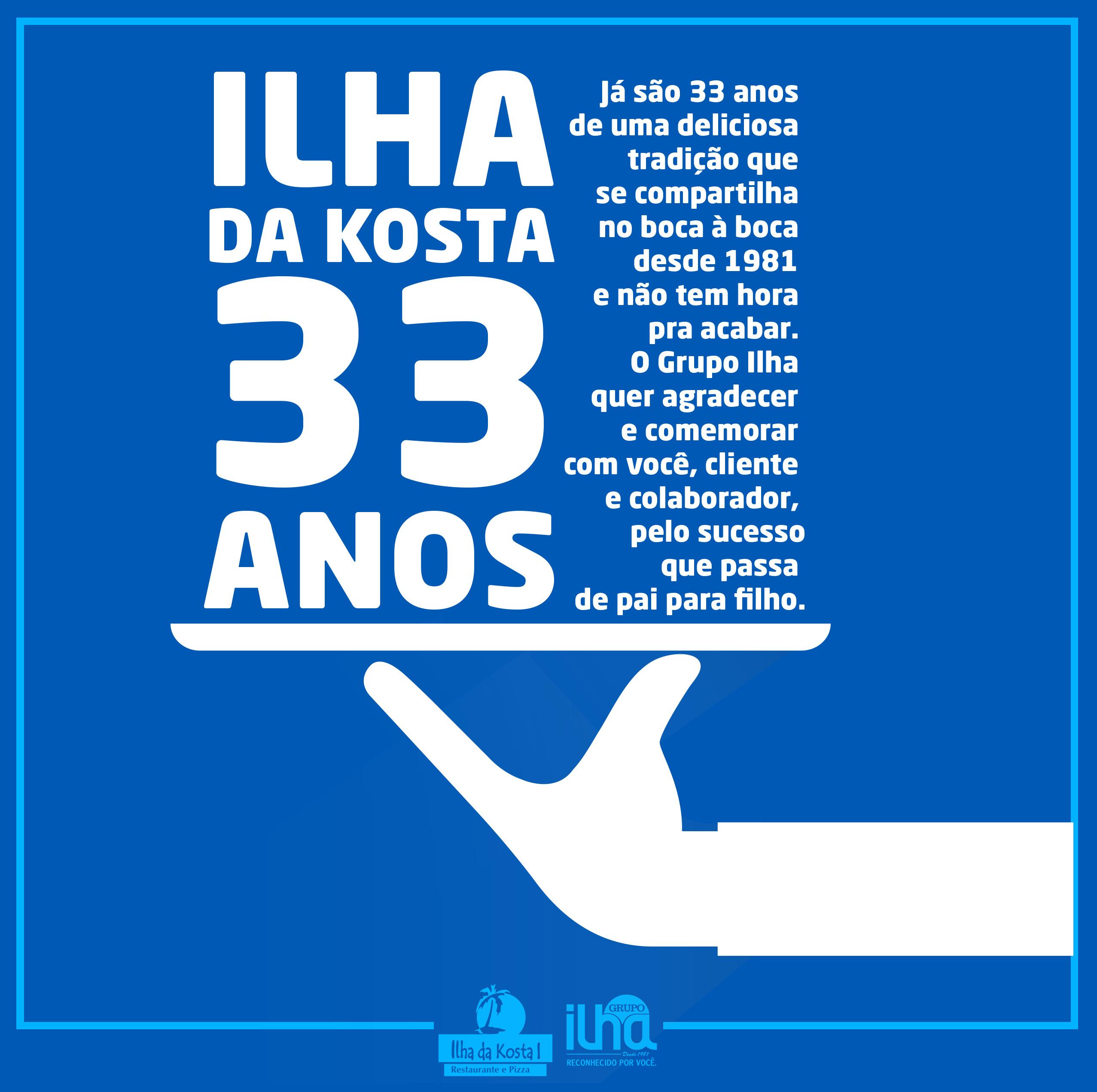 GH-009-14_PostFacebook_33anos_IlhadaKosta_01.092.jpg