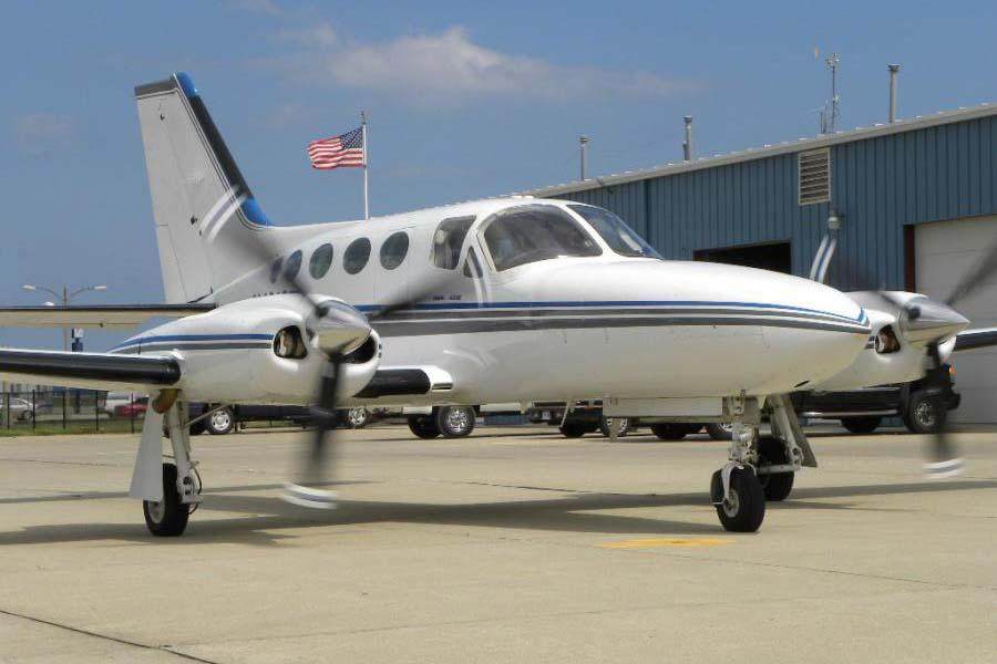 Aircraft for sale page 51 for Aircraft motors for sale