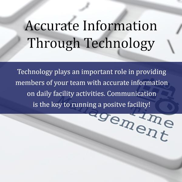 Info and Tech.jpg