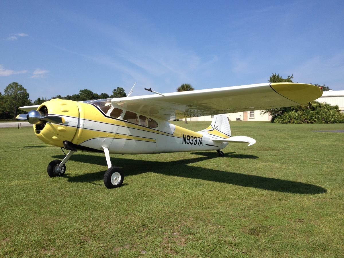 Aircraft For Sale | AirplaneMart.com | Page 31  Aircraft For Sa...