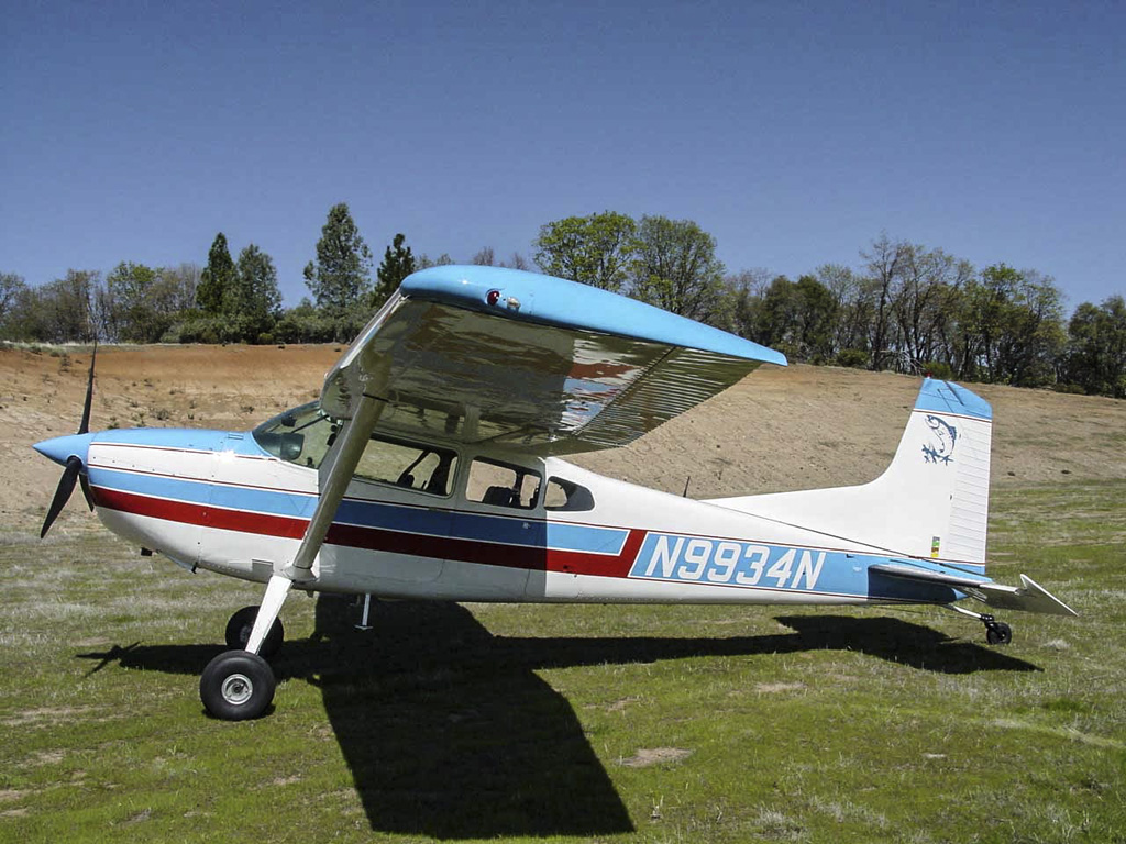 Aircraft for sale page 31 for Aircraft motors for sale