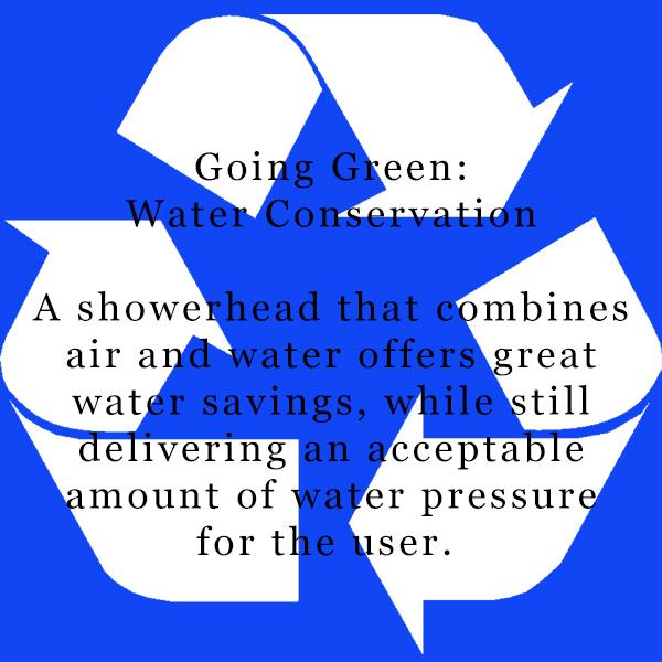 Water Conservation.jpg