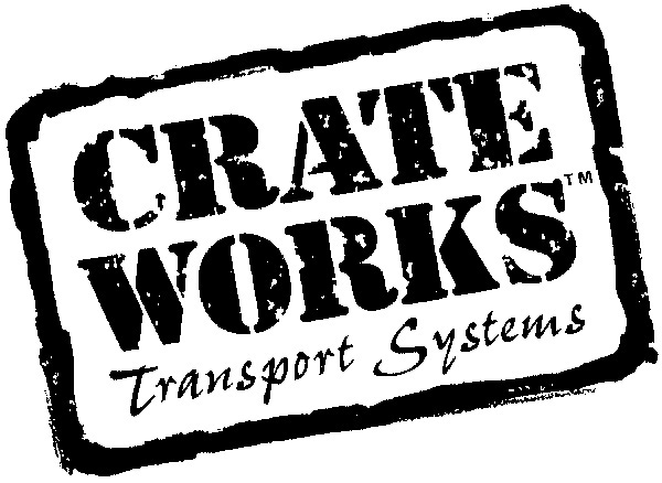 crateworkslogo600.jpg