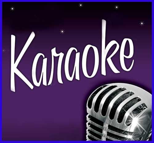 karaoke-1.jpg
