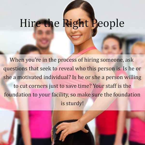 Hire the Right People.jpg