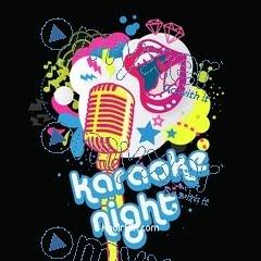 Karaoke (3).jpg