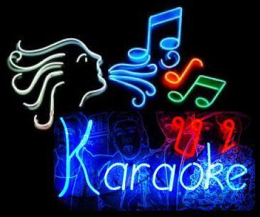 Karaoke_Neon1.jpg