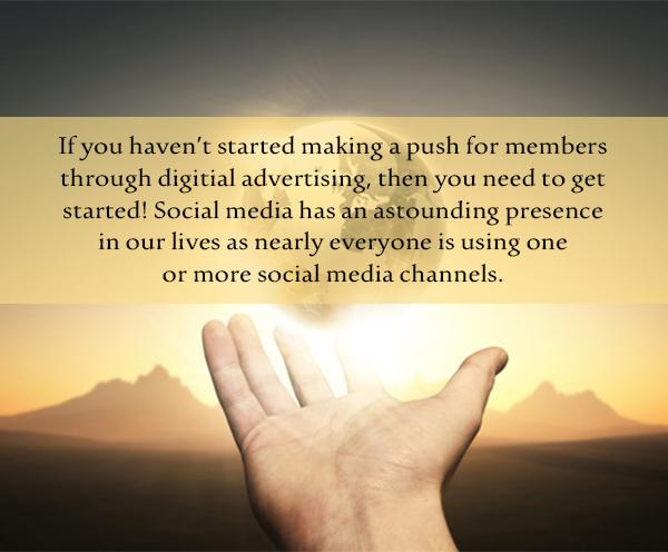 Digital Ads.jpg