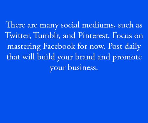 Facebook Mastery.jpg