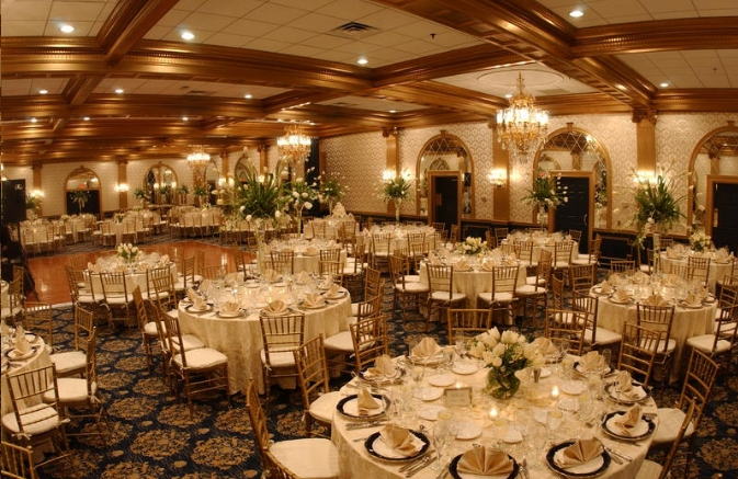 madison-hotel-ballroom.jpg