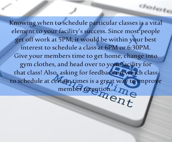 Schedule Classes.jpg