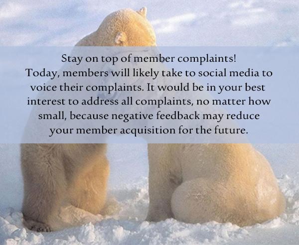 Member Complaints.jpg