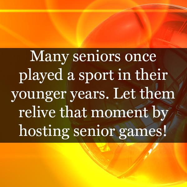 Senior Games .jpg