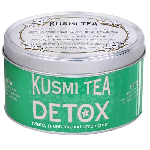 Kusmi-Green-Tea-Flavoured-Green-Tea-Detox-web.jpg